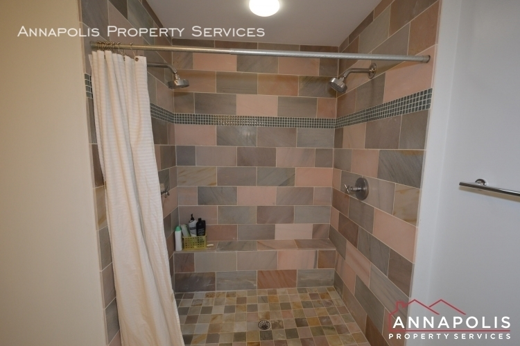 161 severn way  id1080 master shower a 60