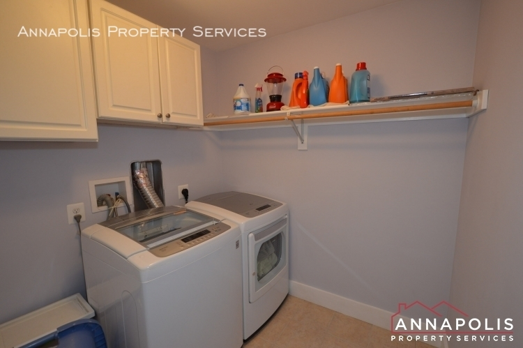 161 severn way  id1080 washer and dryer  a