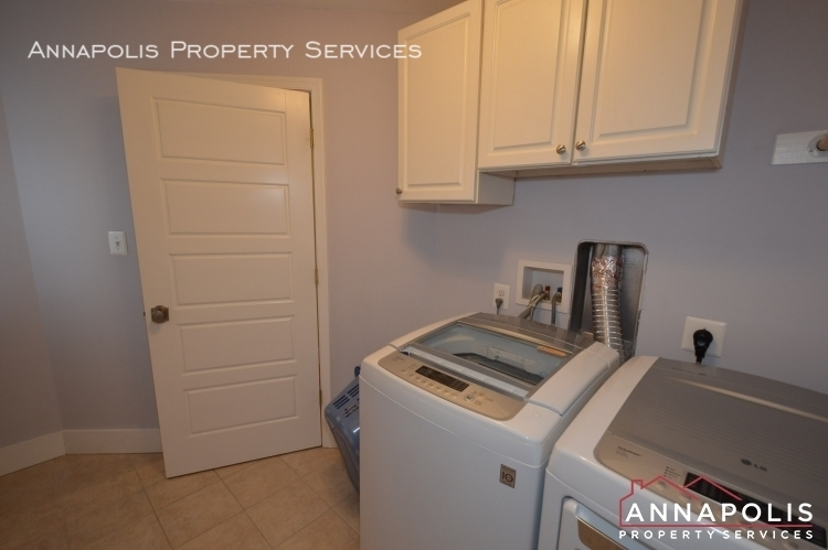161 severn way  id1080 laundry room a