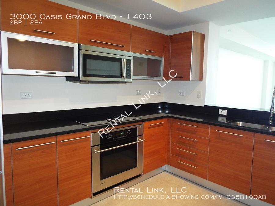 Oasis-1403_012019_%288%29