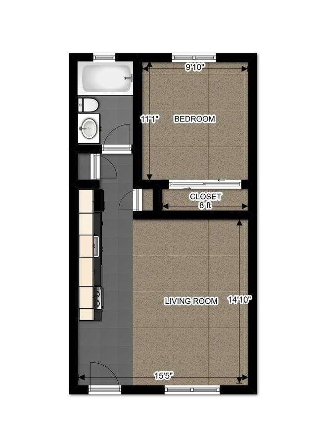 Pearl__105_floor_plan_03282017