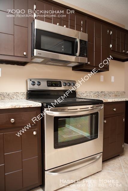 7090buckingham-kitchen3