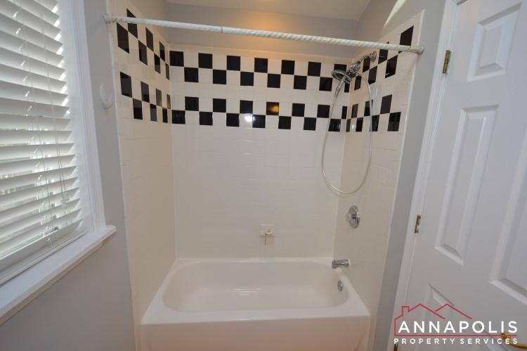440 kyle drive id177 bathroom an