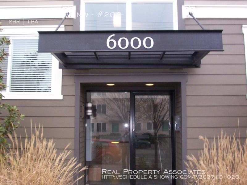 Property #2c37101023 Image