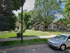 206563-streetview