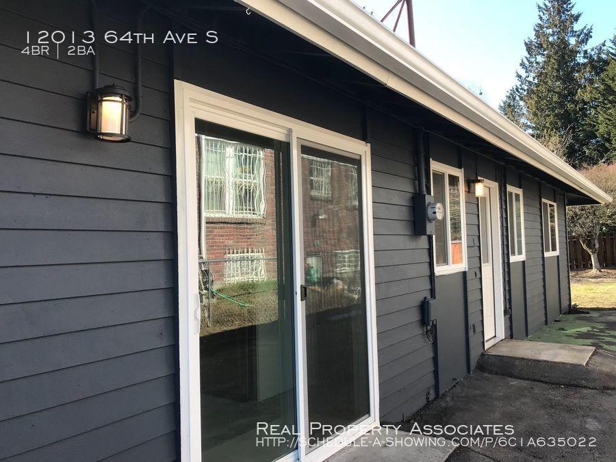 Property #6c1a635022 Image