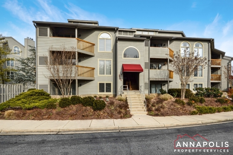 2106 e chesapeake harbour t2 id1081 front