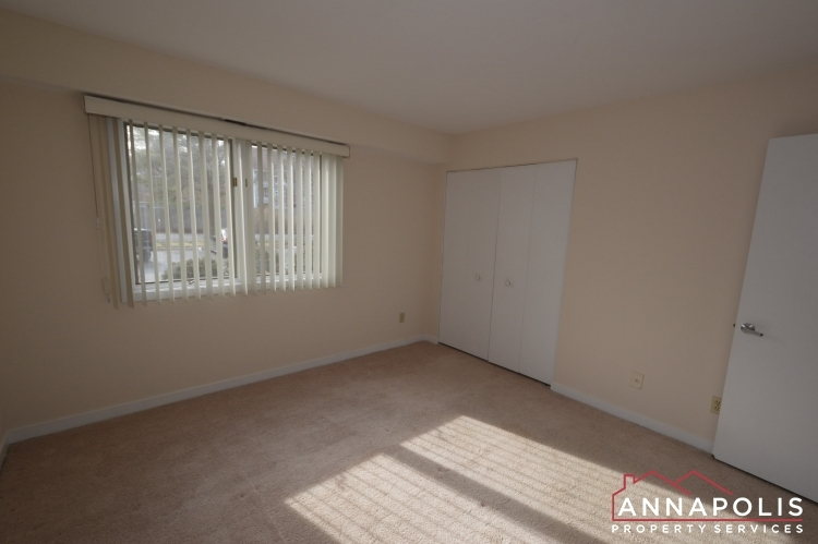 2106 e chesapeake harbour t2 id1081 bedroom 2a(3)