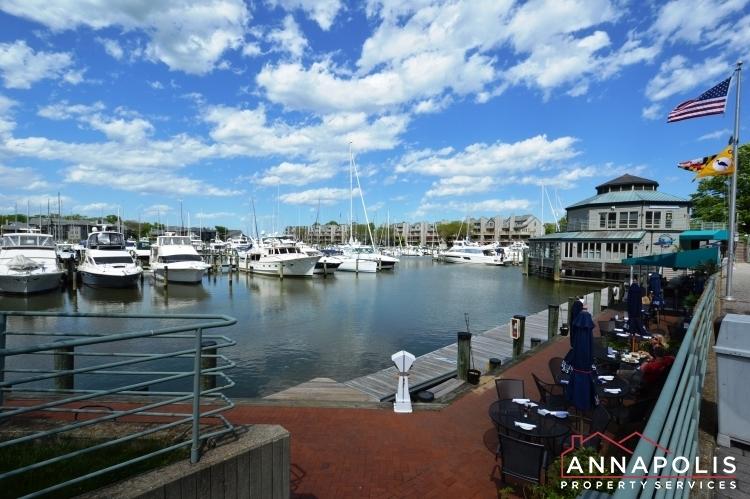 2106 e chesapeake harbour t2 id1081 sams club dock an