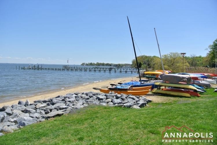 2106 e chesapeake harbour t2 id1081 beach a (2)