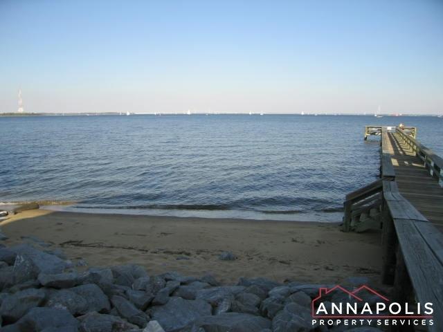 2106 e chesapeake harbour t2 id1081 beach