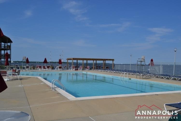 2106 e chesapeake harbour t2 id1081 pool a