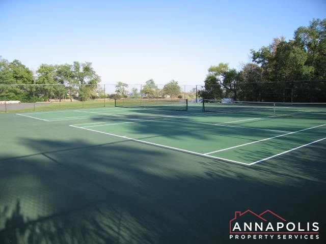 2106 e chesapeake harbour t2 id1081 tennis court