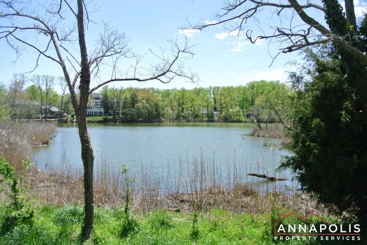 2106 e chesapeake harbour t2 id1081 lake view
