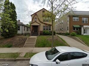 206681-streetview