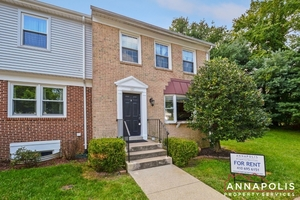 401-colonial-ridge-id845-front-aa