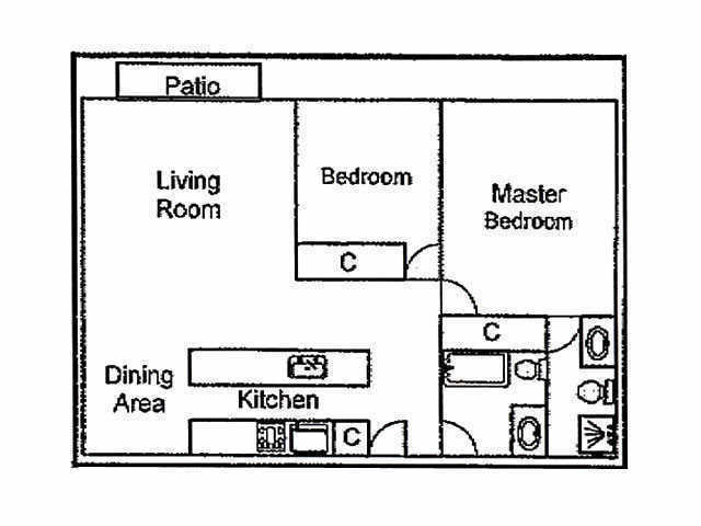 2_bdr_floorplan