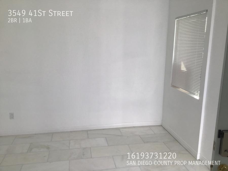 89e06942-40c8-45ae-ad6b-ab579f65afa7