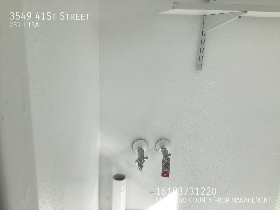 A8580ccf-a677-4dd2-bbf7-3fe4032bb31c