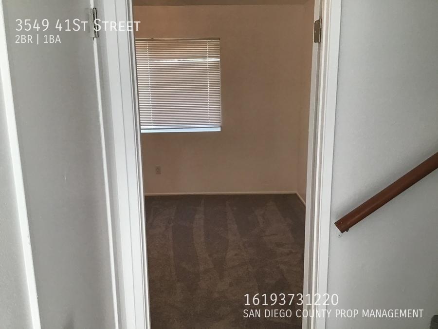 E0b444a5-3433-4719-969c-fda0bbd5c300