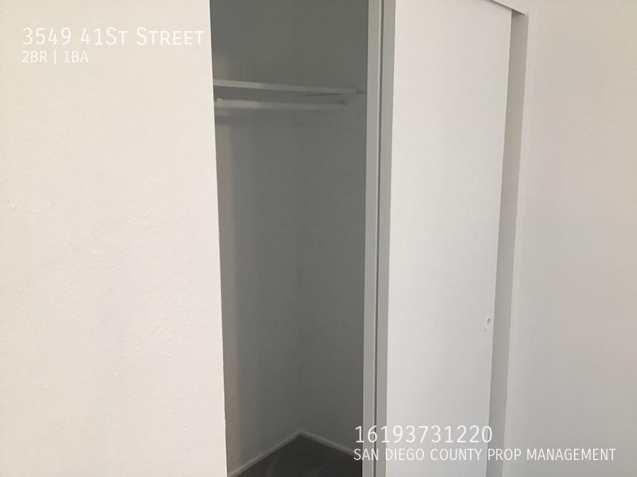 98174aa9-13d1-44aa-92da-9bd397c03670
