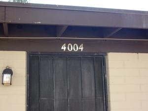 100_4206
