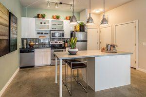 Bell lancaster kitchen x675 838x558