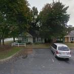 207501-streetview