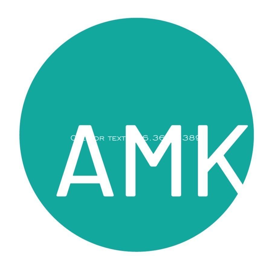 Amk-rpm-circle-white