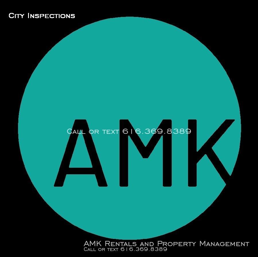 Amk-rpm-circle