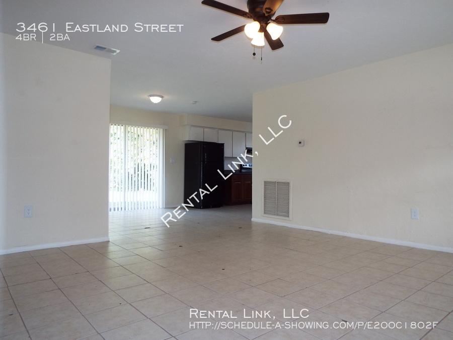 Eastlast-3461_%282%29