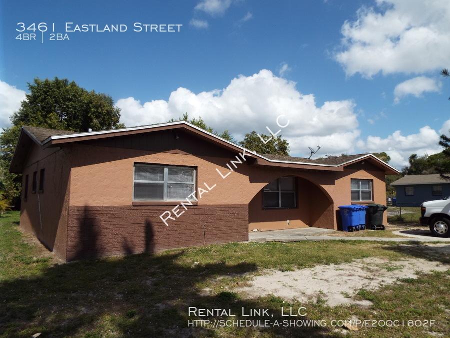 Eastland-3461_%281%29