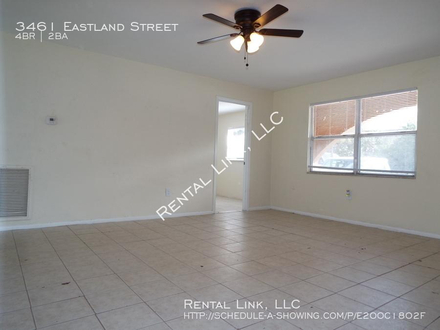 Eastlast-3461_%285%29