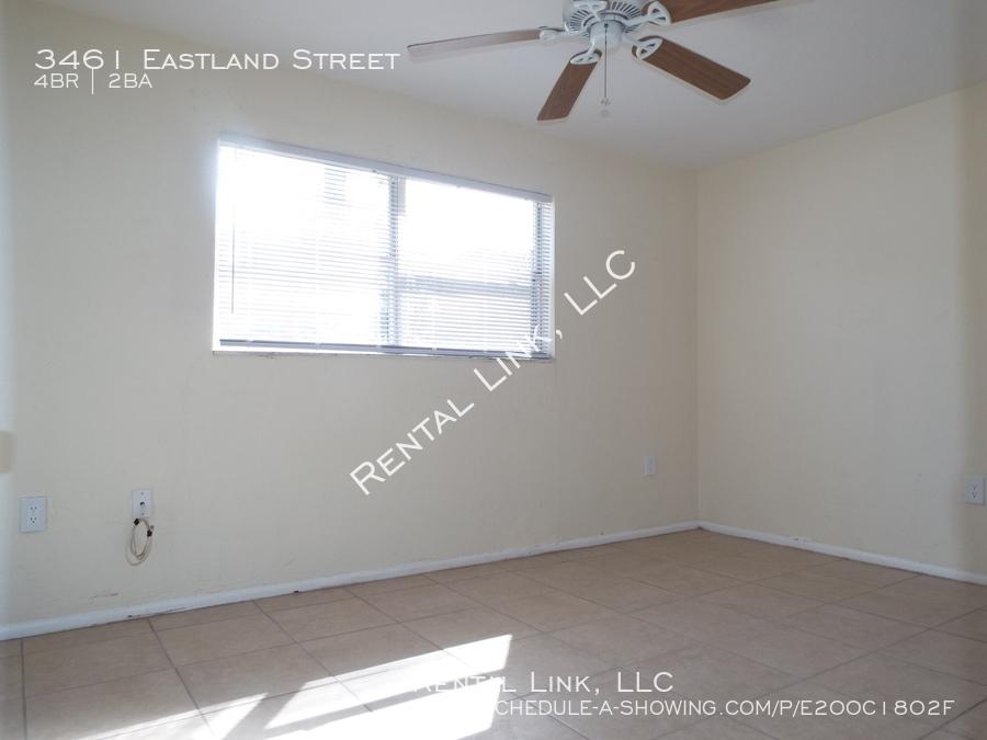 Eastlast-3461_%288%29