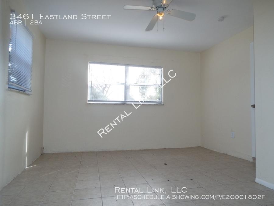 Eastlast-3461_%2818%29