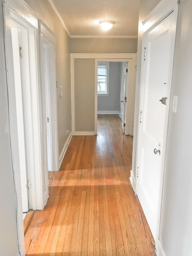 00_hallway_enhanced