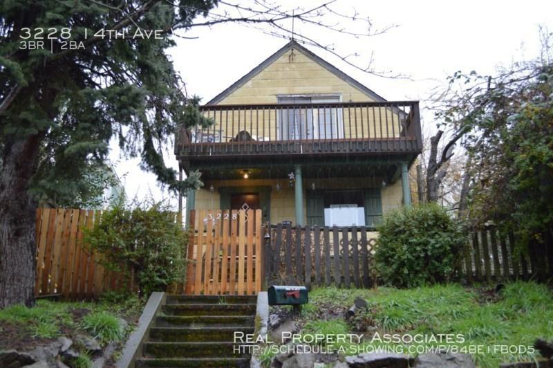 Property #84be1fb0d5 Image