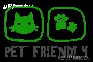 Petfriendly-300x200