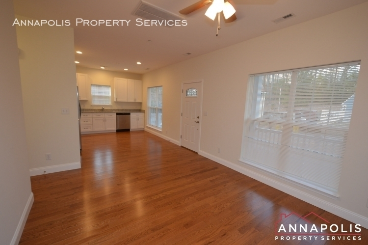 409 serpentine road id1083 living and kitchen b
