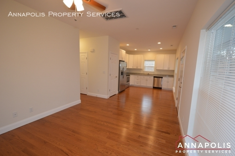 409 serpentine road id1083 living and kitchen a