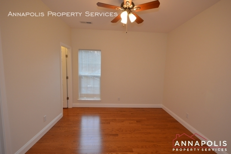 409 serpentine road id1083 master bed a%282%29
