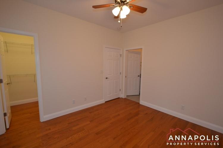 409-serpentine-road-id1083-bedroom-2c(1)