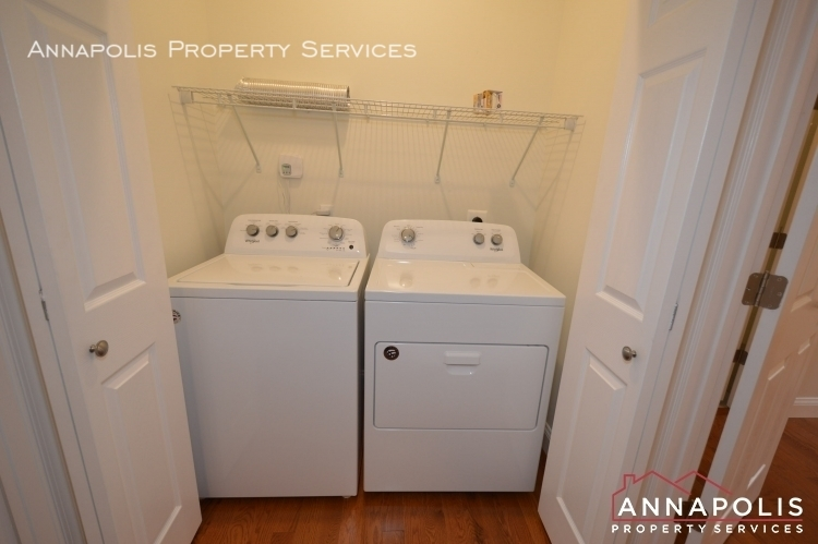 409 serpentine road id1083 washer and dryer%281%29