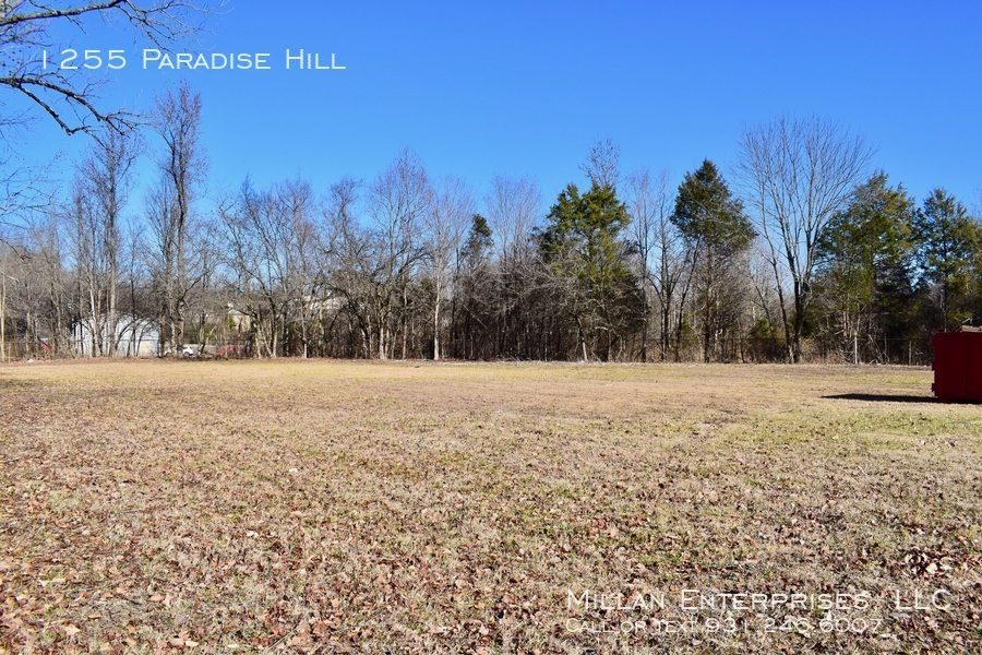 Paradisehill2