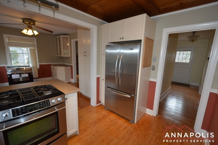 307-old-county-road-id1060-kitchen-cn