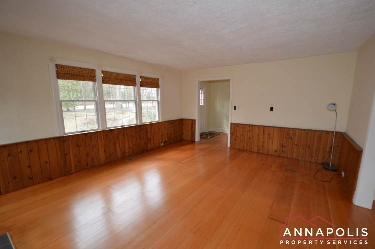 307-old-county-road-id1060-living-cn