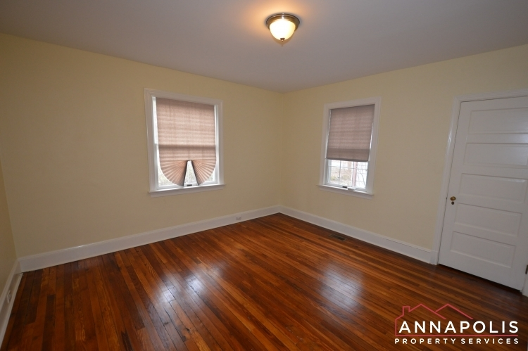 307-old-county-road-id1060-bedroom-1an