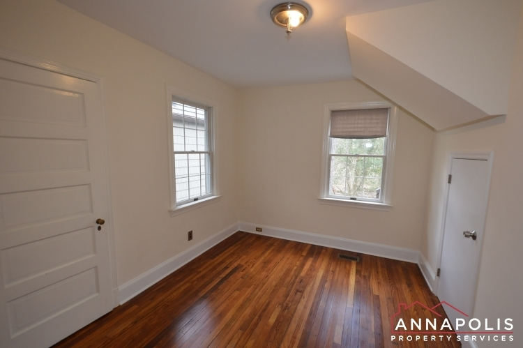 307-old-county-road-id1060-bedroom-2an