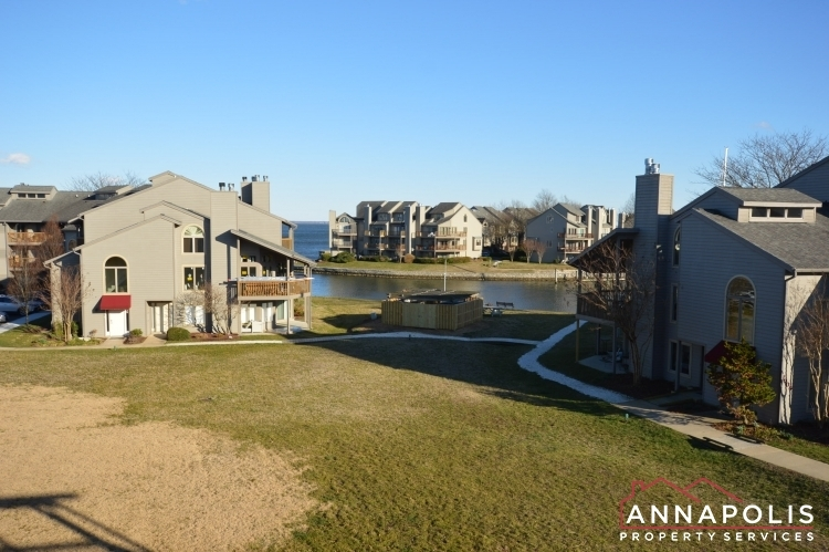 7006-channel-village-court-202-id1085-water-view-a