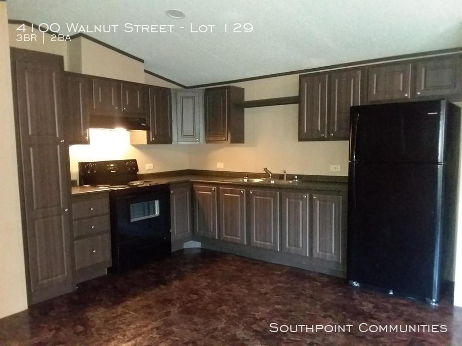 House for Rent in Opelika